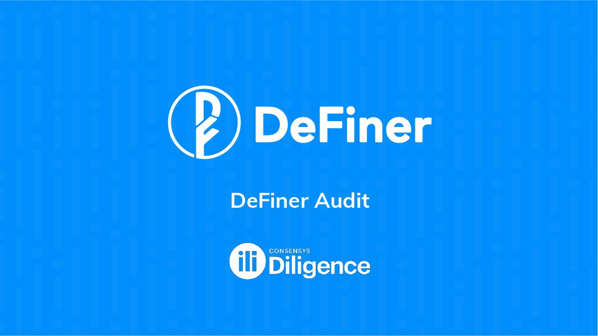 Consensys_Diligence_twitter_blog-jpg