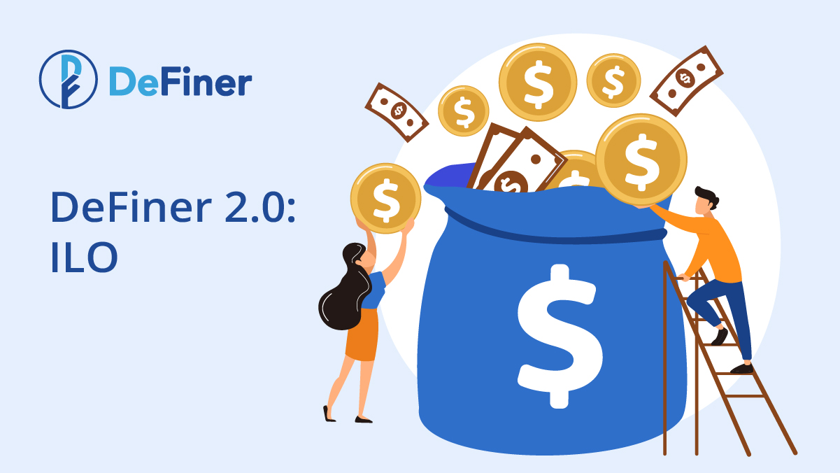 DeFiner 2.0- ILO_twitter-blog