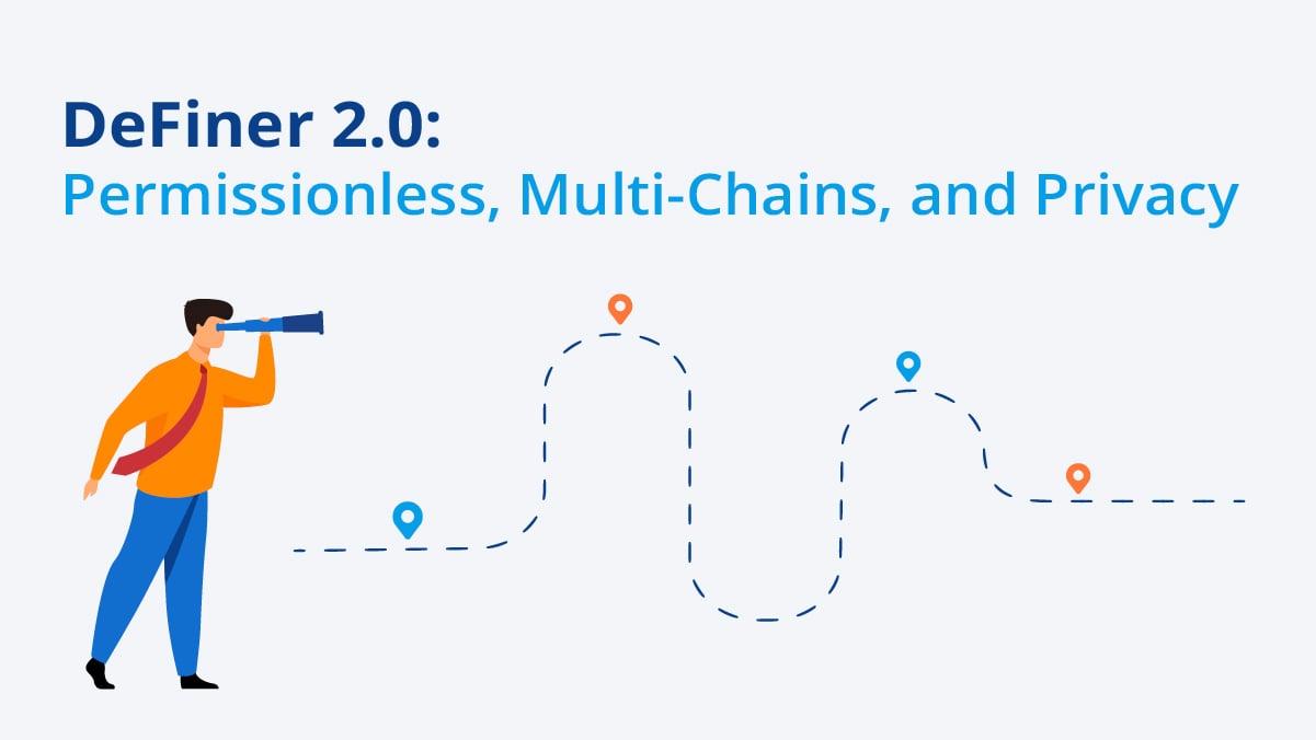 DeFiner 2.0_Header