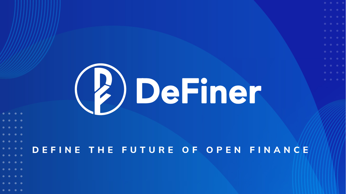 DeFiner-1