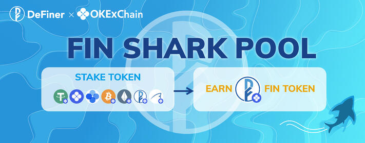 FIN SHARK POOL_blog@3x-100