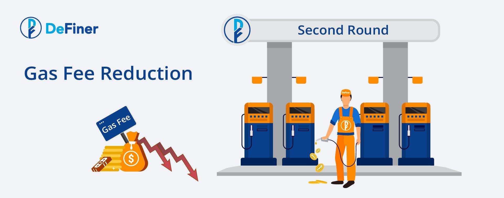 Gas Fee Reduction 2_blog