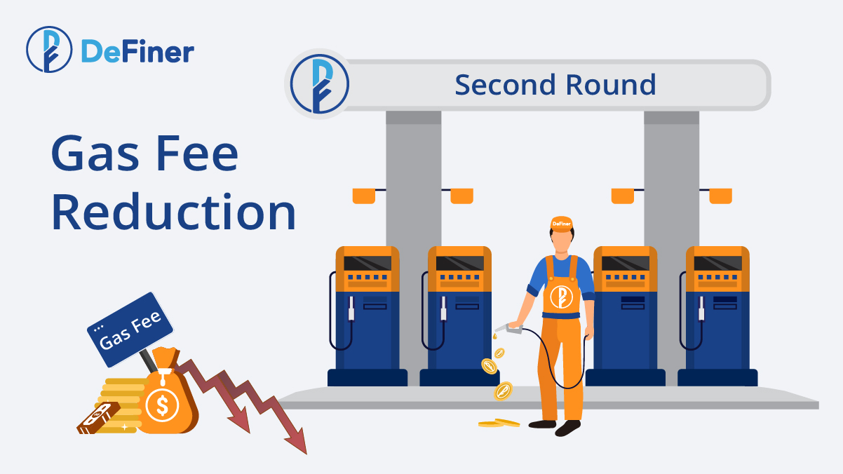 Gas Fee Reduction 2_twitter-1