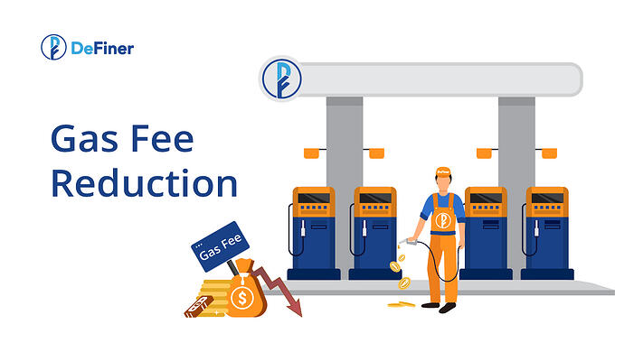 Gas Fee Reduction_twitter