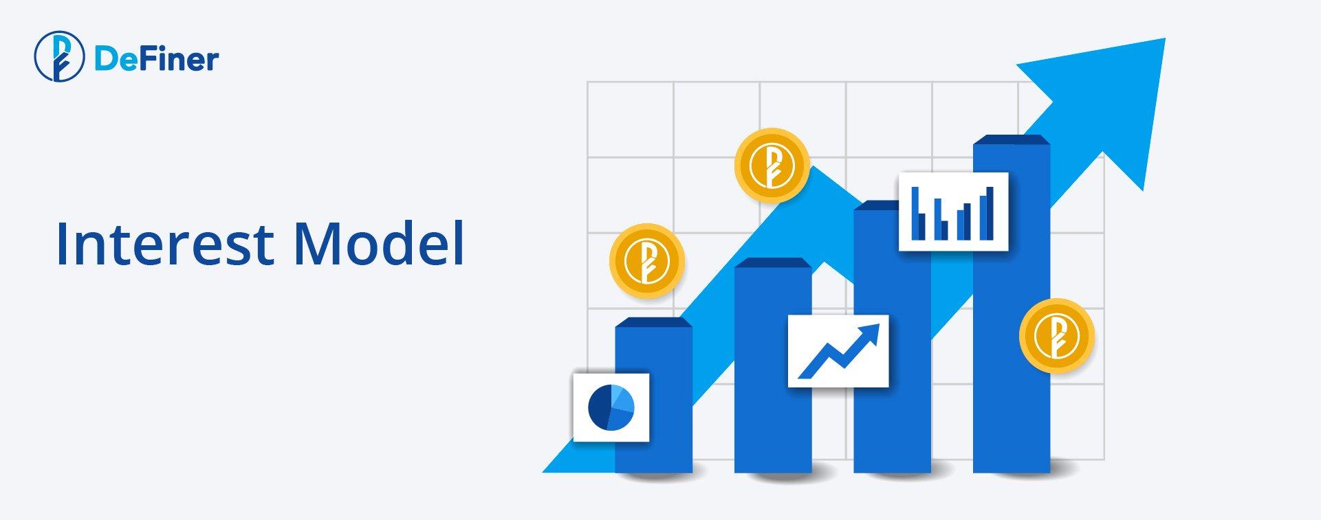 Interest Model_blog-jpg