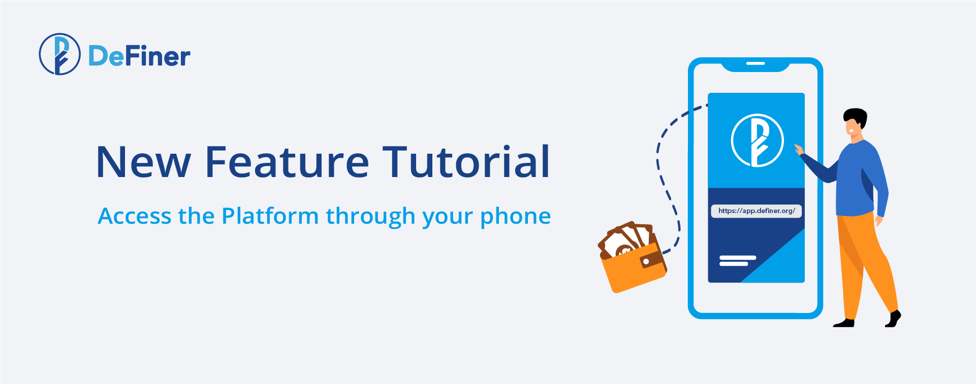 New Feature Tutorial(phone)_blog