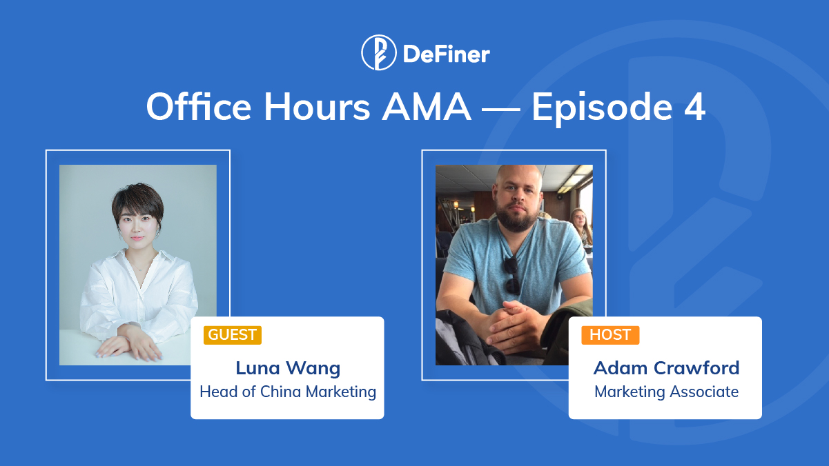 Office Hours AMA — Episode 4_twitter
