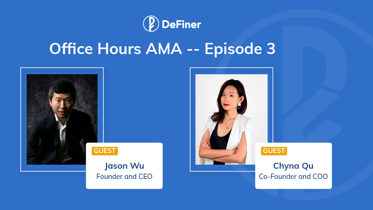 Office Hours AMA -- Episode 3_twitter