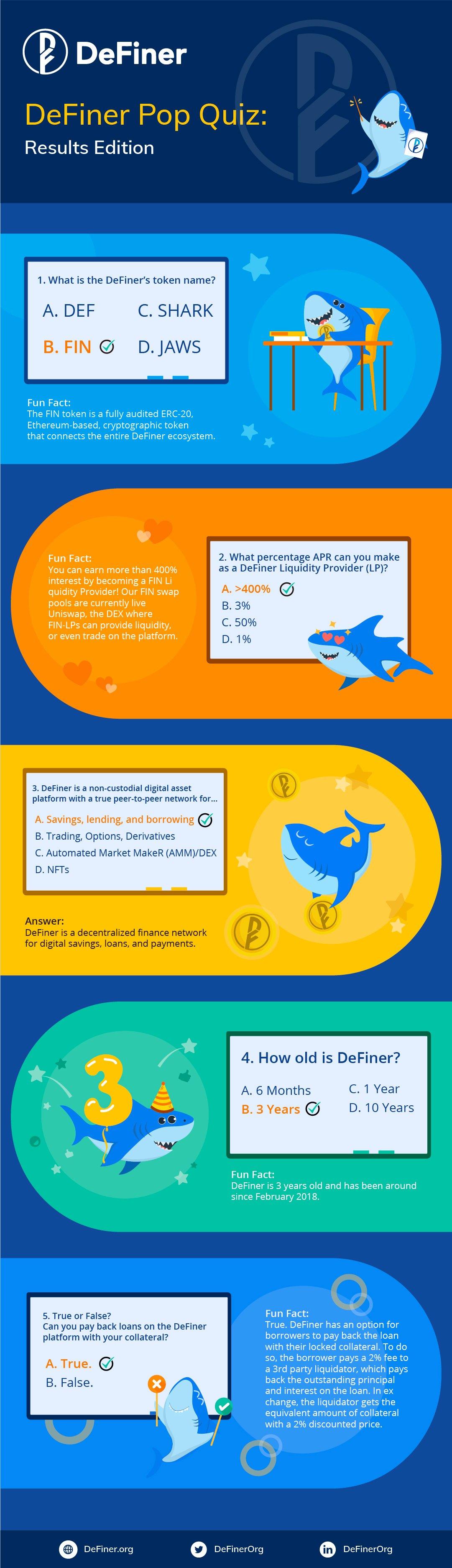 Pop Quiz Infographic_drak