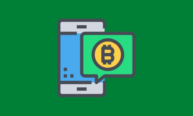 Quontic-bitcoin-rewards