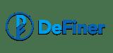 Definer Logo_text_master_transparent-1