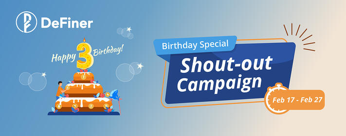 Shoutout Campaign_Birthday Special_blog