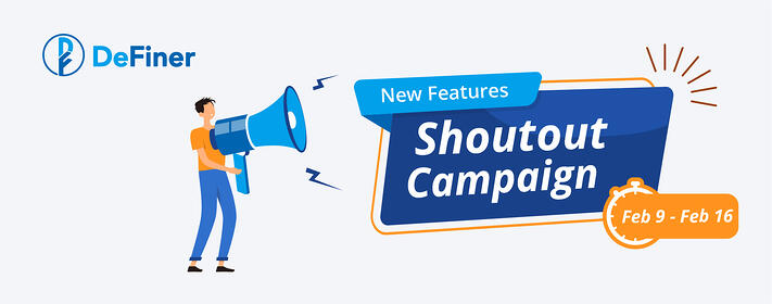 Shoutout Campaign_blog (1)