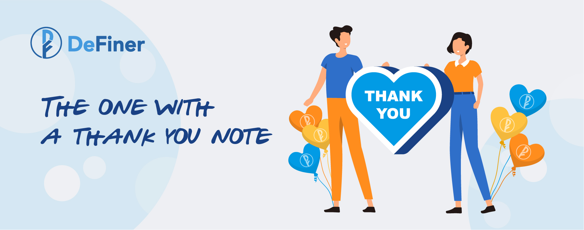 The one with_a thank you note_blog-jpg