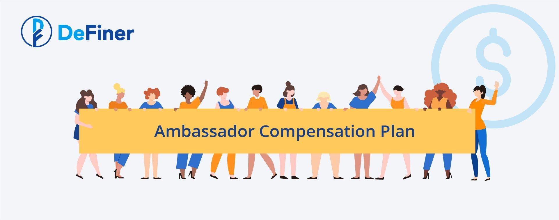 ambassador_compensation_plan_blog-1